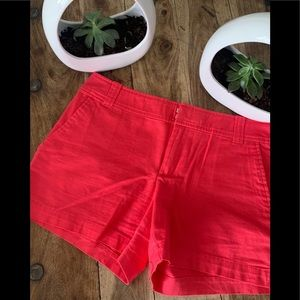 Like new New York and Company short size 0